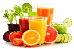 Safika Organic Health Centre Rawalty fruit, vegetable juices and herbal teas